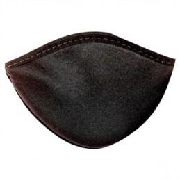 Bavete do capacete Peels Icon