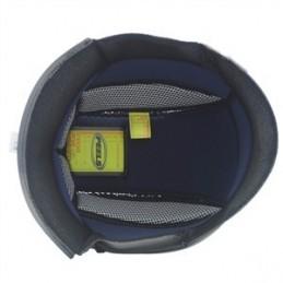 Forração completa para o capacete Peels Urban