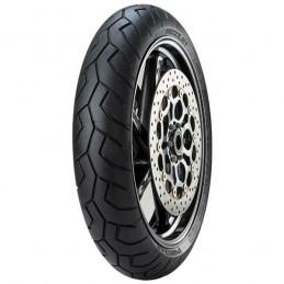 Pneu Pirelli Diablo 120/60zr17 55w Tl Dianteiro