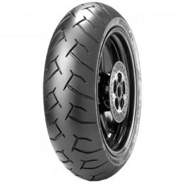 Pneu Pirelli Diablo 160/60zr17 69w Tl M/c Traseiro