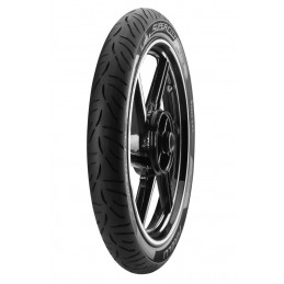 Pneu Pirelli Super City 100/80-18 53P TL REAR