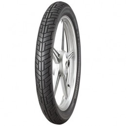 Pneu Pirelli CITY DRAGON 100/80-18 59P TL RENF REAR