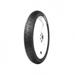 PNEU PIRELLI CITY DEMON 350-16 58P TL REINF