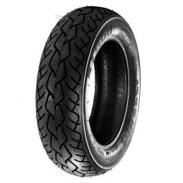 PNEU PIRELLI MT66 ROUTE 130/90-15 66S M/C REAR
