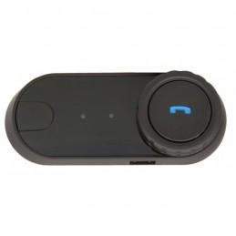 Intercomunicador MotoCom 1 Peça