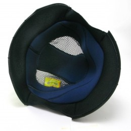 forracao complenta do capacete Peels Icon