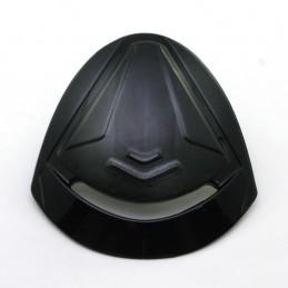 Entrada de ar superior para o capacete Peels Freeway