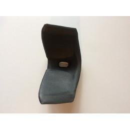 Queixeira interna e.v.a. para o capacete Bieffe 3 Sport