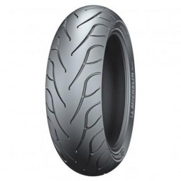 Pneu Michelin Pilot Street 110-80-14 59P TT Traseiro BIZ
