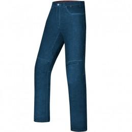 Calça X11 Jeans Ride Azul