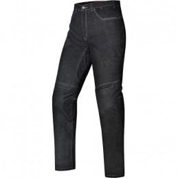 Calça X11 Jeans Ride Feminina Preta
