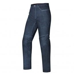 Calça X11 Jeans Ride Feminina Azul
