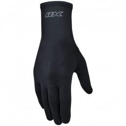 Luva X11 Thermic - Segunda Pele