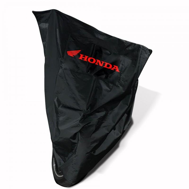 Capa para Moto com Logo Dafra