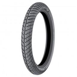 Pneu Michelin CITY PRO 100/90-18 56P TT CBX 200 Traseiro