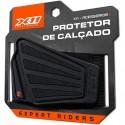 Protetor de Tênis (Calçado) X11