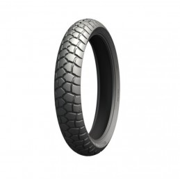 Pneu Michelin Anakee Adventure 90-90-21 54V TL Dianteiro