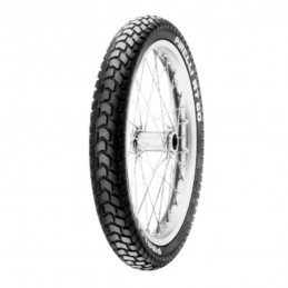 Pneu Pirelli MT60 120/90-17 64S M/C