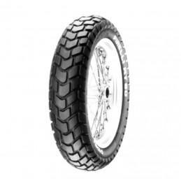 Pneu Pirelli MT60 130/80-17 65H TL M/C