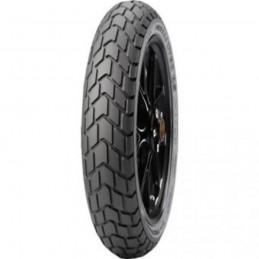 Pneu Pirelli MT60 RS 110/80R18 58H TL FRONT