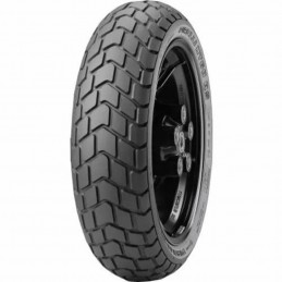Pneu Pirelli MT60 RS 180/55R17 73H TL REAR