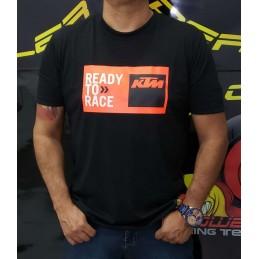 camiseta Valentono Rossi VR46
