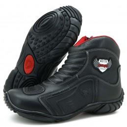 Bota Atron Shoes 283