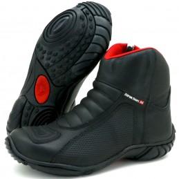 Bota Atron Shoes 305