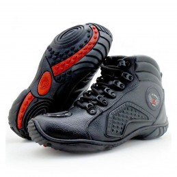 Bota Atron Shoes 274 Todas...