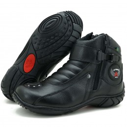 Bota Atron Shoes 271