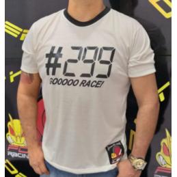 Camiseta 299