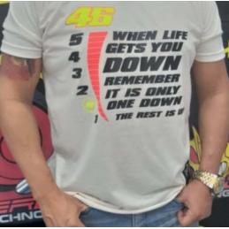 Camiseta Vale Gear