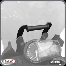 Suporte para GPS Scam para...