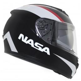 Capacete Nasa NS 901 Hero