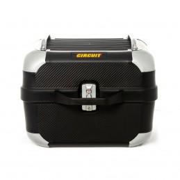 Baú Circuit Smart - 28 L