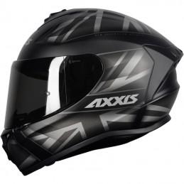 Capacete Axxis Draken UK...