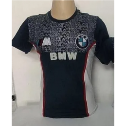 Camiseta Dna Racing Bmw M...