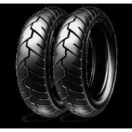 Pneu Michelin S1 3.00-10...