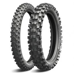 Pneu Michelin Starcross 5...
