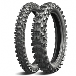 Pneu Michelin Starcross 5...