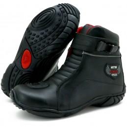 Bota Atron Shoes 287 Todas...