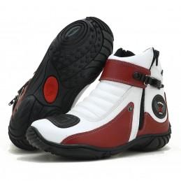 Bota Atron Shoes 304 Todas...