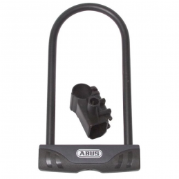 Trava Abus Tipo U-Lock...