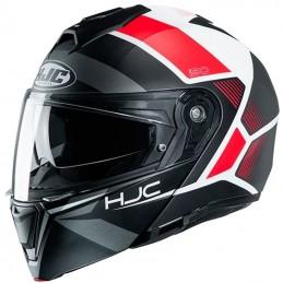 Capacete HJC I90 Hollen...