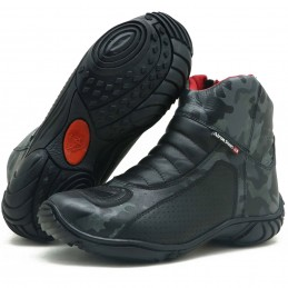 Bota Atron Shoes 305...