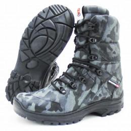 Bota Atron Shoes 293...