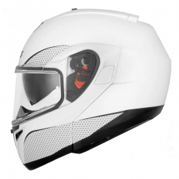 Capacete Axxis Roc Sv Solid...