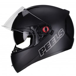 Capacete Peels Icon New Classic Todas as Cores
