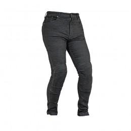 Calça Jeans Texx Garage...