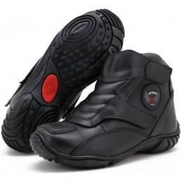 Bota Atron Shoes 270